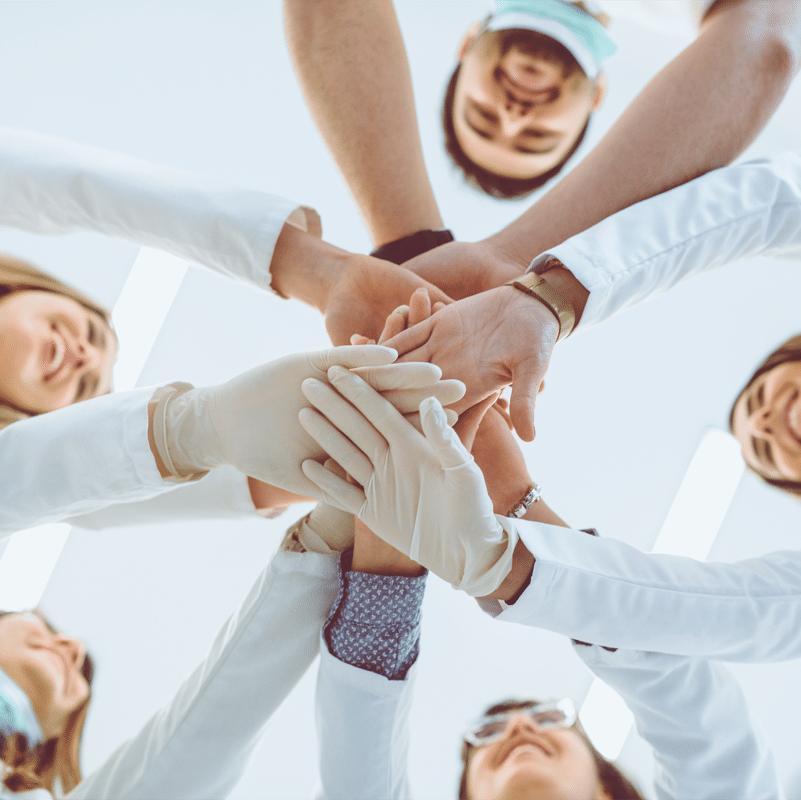 Pflegelöwen GmbH - Ihr ambulanter Pflegedienst in Hannover